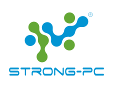 STRONG-PC